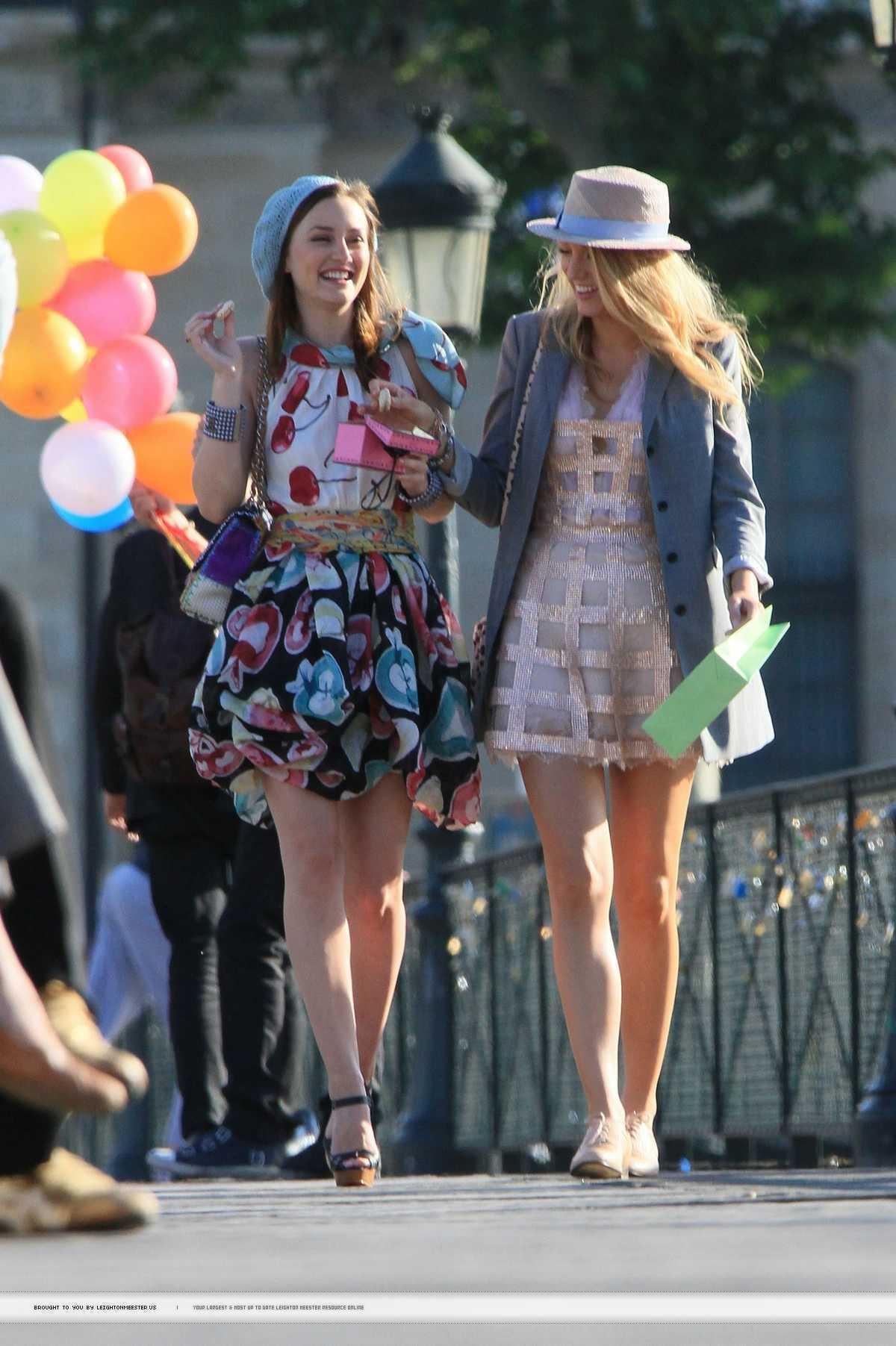 gossip girl season 4   csi miami season 4 episode 24 rampage