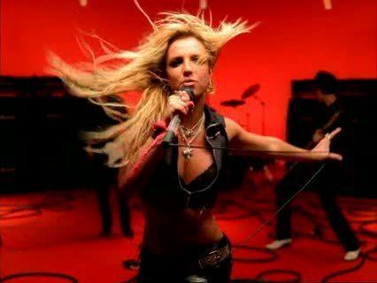 I-Love-Rock-n-Roll-britney-spears-143992