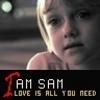 I am sam _ aQelo 2