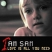 I am sam _ aQelo 2 - i-am-sam icon