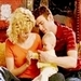 Jake and Peyton - peyton-and-jake icon