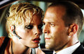 Jason in The Transporter 2