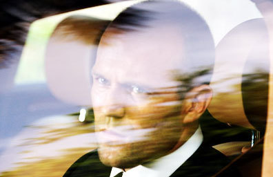 Jason Statham fondo de pantalla titled Jason in The Transporter 2