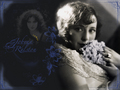 Jobyna Ralston - silent-movies wallpaper