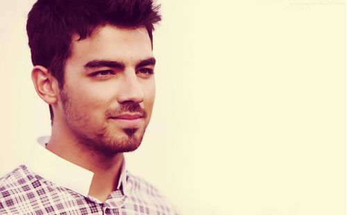Joe Jonas wallpaper titled Joe Wallpaper