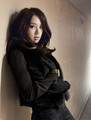 Joinus Collection 2009 - yoon-eun-hye photo
