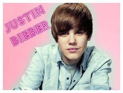 Justin Bieber!!!