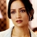 Kalinda - the-good-wife icon