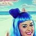 Katy<3<3 - katy-perry icon