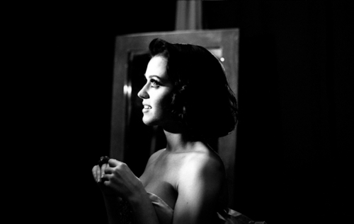 Katy Perry ( Jake Bailey Photoshoot )