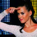 Katy Perry Mtv World Stage - katy-perry icon