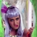Katy Perry cute icons !  - isabellamcullen icon