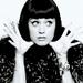 Katy perry !<3 - katy-perry icon