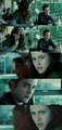 LMFAO - twilight-series photo