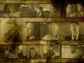 LOST - television wallpaper