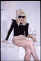 Lady GaGa - 2009 Photoshoot