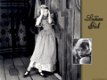 Lillian Gish - silent-movies wallpaper