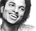Lovely Man... - michael-jackson photo