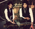 Lovely Man... - michael-jackson photo