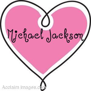 MJ 심장 <3