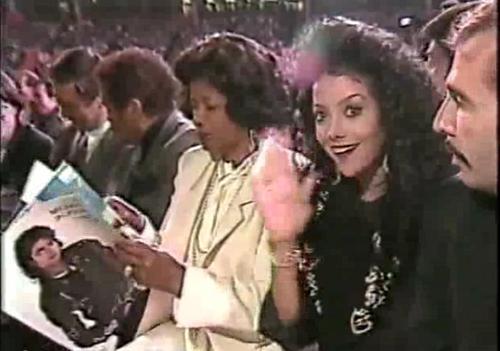 MJ in Jap
