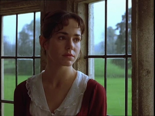 Mansfield Park images Mansfield Park 1999 wallpaper and background photos