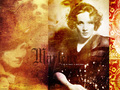 Marlene Dietrich - silent-movies wallpaper