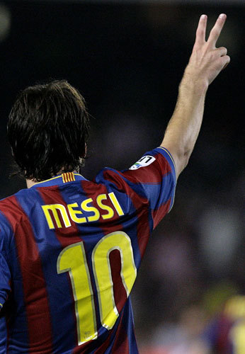 FC Barcelona Images Messi 10 Wallpaper And Background Photos
