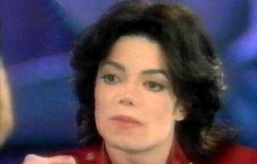 Michael Jackson <3