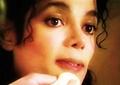 Mihael Jackson <3 - michael-jackson photo