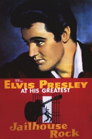 movie poster elvis presleys movies photo 14398522
