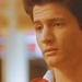 Nathan Scott. - one-tree-hill icon
