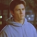 Nathan Scott . - one-tree-hill icon
