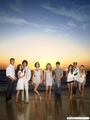 New outtake from S2 Promo Photoshoot. - 90210 photo