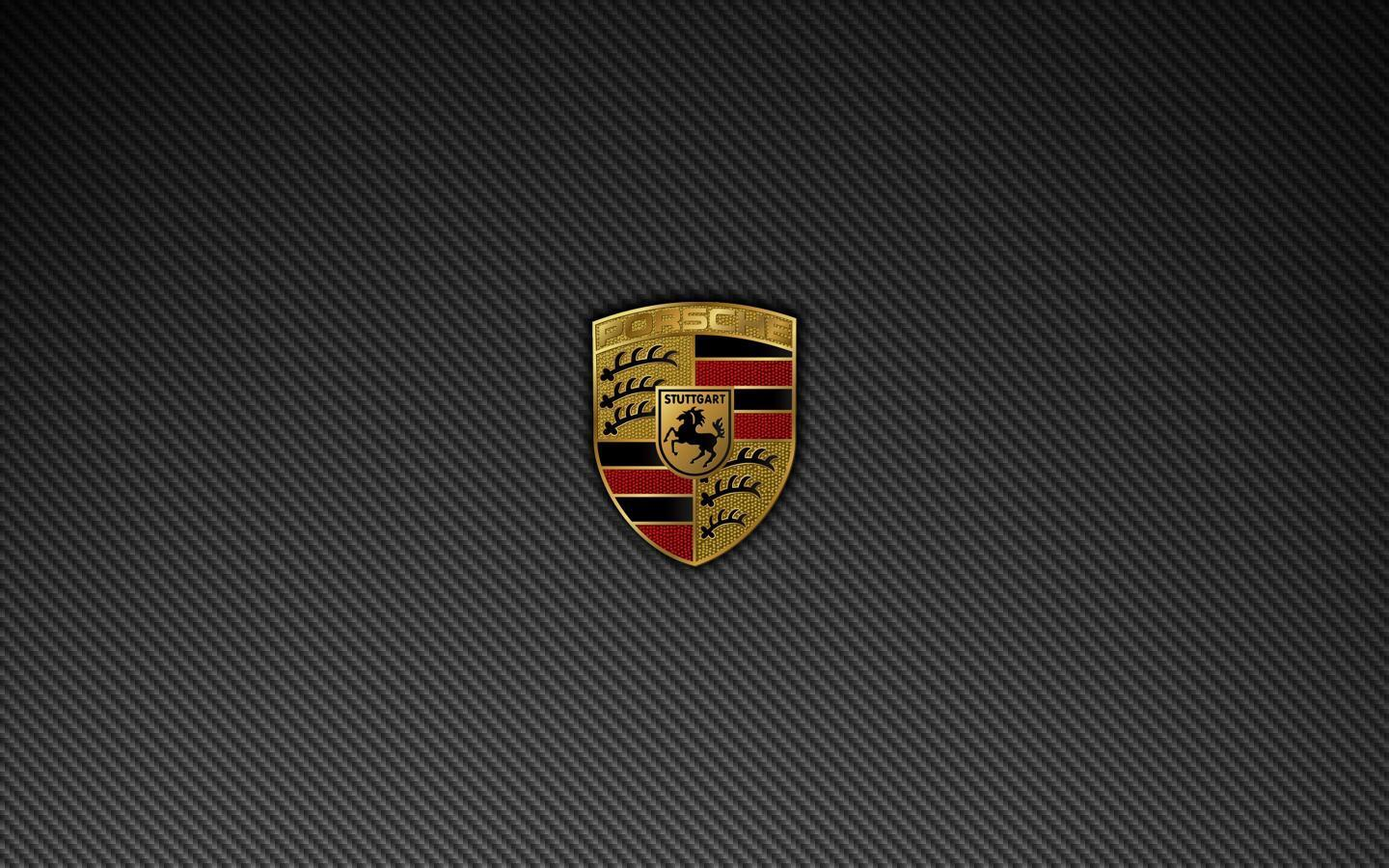 Porsche Images Porsche Logo Hd Wallpaper And Background