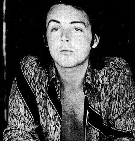 Paul-McCartney-paul-mccartney-14357420-446-466.jpg?1363151740419