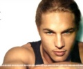 Photoshoots - travis-fimmel photo