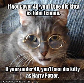 Potter Lennon