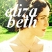 Pride and Prejudice :) - pride-and-prejudice-1995 icon