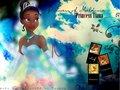 disney-princess - Princess Tiana wallpaper