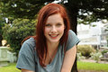 Rachel Hurd-Wood Tomorrow, When the War Began in Australia