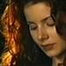Rachel Hurd-Wood as Laura