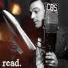 membaca is cinta