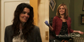 Rizzles - rizzoli-and-isles-shippers photo