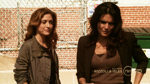 Rizzles