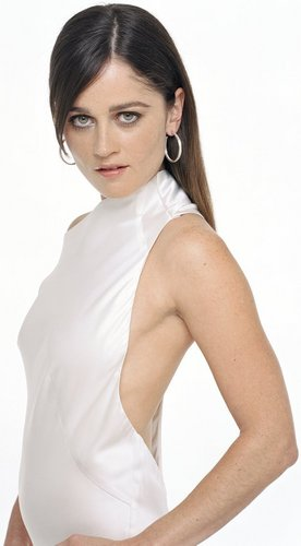 Robin Tunney - robin-tunney Photo