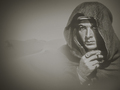 Rudolph Valentino - silent-movies wallpaper