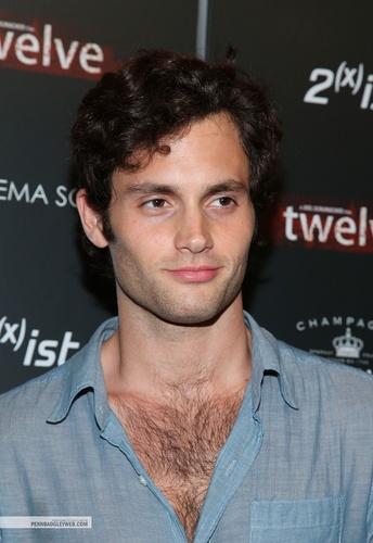 Screening of 'Twelve' - July 28, 2010