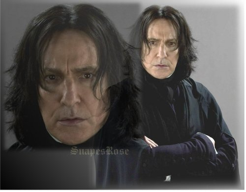 Severus-2