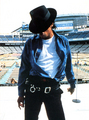 Sexiest...Man - michael-jackson photo